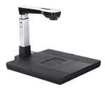 宝碁·点易拍U680 扫描仪/宝碁·点易拍