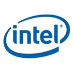 英特尔酷睿i5 L16G7 CPU/英特尔