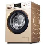 容声RG90D1422BG 洗衣机/容声