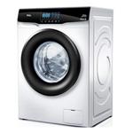 TCL XQGM100-S300BJD 洗衣机/TCL