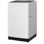 海信HB80DA32P 洗衣机/海信