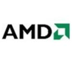 AMD Renoir APU CPU/AMD