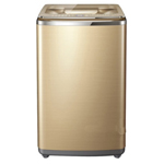 卡萨帝C801 85MSU1 洗衣机/卡萨帝