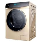 TCL XQGM100-14307BD 洗衣机/TCL