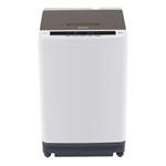 松下XQB75-QW7321 洗衣机/松下