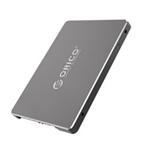 ORICO H100-1T-BP 固态硬盘/ORICO