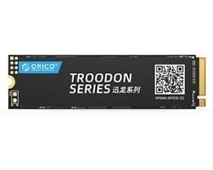 ORICO V500-256GB-BP图片