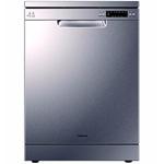 卡萨帝CW15-B178 洗碗机/卡萨帝