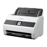 爱普生DS-970 扫描仪/爱普生