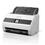 爱普生DS-875 扫描仪/爱普生