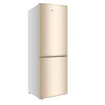 志高BCD-192L(直冷) 冰箱/志高