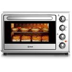 东菱DL-K38E 电烤箱/东菱