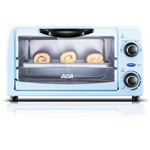ACA ATO-M9 电烤箱/ACA