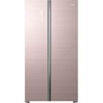 奥马BCD-455WKLG/BI 冰箱/奥马