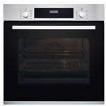 博世HBA553BR0W 电烤箱/博世