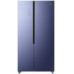 奥马BCD-546WKLG/BI 冰箱/奥马