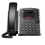 POLYCOM VVX401 电话机/POLYCOM