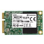 创见MSA230S(64GB)