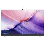 创维55G71 平板电视/创维