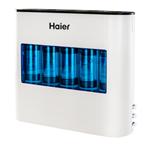 海尔HU603-5(B) 饮水机/海尔