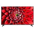 LG 55UN7100PCA 液晶电视/LG