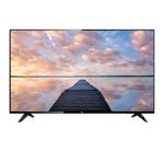 AOC H50P3 液晶电视/AOC