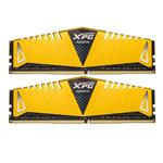 威刚XPG-Z1威龙 16GB DDR4 3600 (8G×2) 内存/威刚