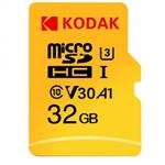 柯达TF存储卡(32GB) 闪存卡/柯达