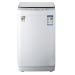 小鸭XQB45-2145 洗衣机/小鸭
