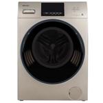 海信XQG100-U1405AYFXG 洗衣机/海信