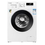 小鸭XQG60-T60210 洗衣机/小鸭