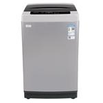 创维XQB90-53B 洗衣机/创维