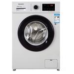 创维F100PC5 洗衣机/创维
