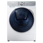 三星WD90N74GNOR/SC 洗衣机/三星
