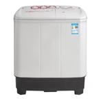 小天鹅TP80VDS08 洗衣机/小天鹅