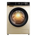 小天鹅TD80V62ADG5 洗衣机/小天鹅