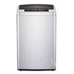 创维XQB60-21C 洗衣机/创维