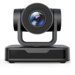 凌视LS-HD515W 视频会议/凌视