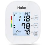 海尔BSX582 血压计/海尔