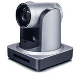 凌视LS-HD510A-12 视频会议/凌视