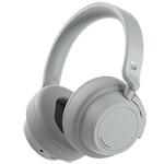 微软Surface Headphones 2 耳机/微软