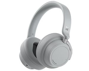 微软Surface Headphones 2图片