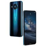 诺基亚6.3 手机/诺基亚