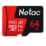 朗科P500至尊Pro版(64GB) 闪存卡/朗科