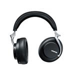舒尔Aonic 50 耳机/舒尔