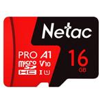 朗科P500至尊Pro版(16GB) 闪存卡/朗科
