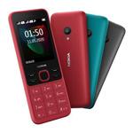 诺基亚150 手机/诺基亚