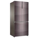 卡萨帝BCD-551WDCPU1 冰箱/卡萨帝
