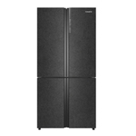 卡萨帝BCD-635WVPAU1 冰箱/卡萨帝