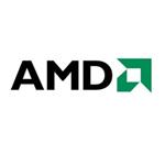 AMD Ryzen 7 Extreme Edition CPU/AMD
